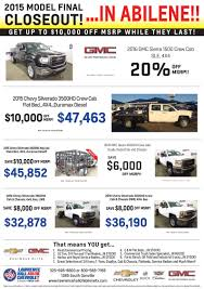 Lawrence Hall Chevrolet GMC Buick Is A Abilene Buick, Chevrolet, GMC ... Used 2015 Ram 2500 For Sale Abilene Tx Jack Powell Ford Dealership In Mineral Wells Arrow Abilenetruck New Vehicles Inc Tx Trucks Albany Ny Best Truck Resource Mcgavock Nissan Of A Vehicle Dealer Cars Car Models 2019 20 Cadillac Parts Buy Here Pay For 79605 Kent Beck Motors Lonestar Group Sales Inventory Williams Auto Chevrolet Silverado 2500hd Haskell Gm Wiesner Gmc Isuzu Dealership Conroe 77301