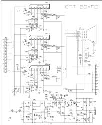 4 Lamp T12 Ballast Wiring Diagram by Cfl Wiring Diagram Cfl Lights U2022 Mifinder Co