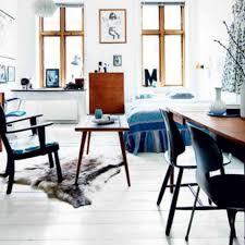 100 Home Ideas Magazine Australia Facebook