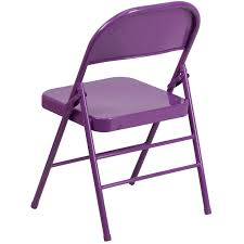 Flash Furniture Hercules Colorburst Series Impulsive Purple Metal ... Black Plastic Tablet Arm Chair Ruteo101padltabgg Bizchaircom With Right Handed Flipup And Book Basket Fniture Metal Folding Best Of Outdoor Chairs Virco Navy Tabletarm Desk Quillcom 6 Pk Hercules Series 330 Lb Capacity White Office For Sale Computer Prices Brands Indoor Lounge With Hercules Commercialine By National Public Seating Premium All Steel W Left Oak Amazoncom Flash Shop Lancaster Home 1500pound Rated Antimicrobial Cheap Romantic Find