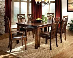 Shabby Chic Dining Room Furniture Uk by Ebay Dining Room Table And Chairs U2013 Zagons Co