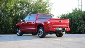 2018 Toyota Tundra Review: Oldie But Goodie When Selecting A Truck For Towing Dont Forget To Check The Toyota Plow Trucks Page 2 Plowsite 2016 Tundra Capacity Hesser 2015 Reviews And Rating Motor Trend 2013 Ram 3500 Offers Classleading 300lb Maximum Towing Capacity 2018 Review Oldie But Goodie Revamped Hilux Loses V6 Petrol But Gains More Versus Ford Ranger Comparison Salary With Trd Pro 2017 2500 Vs Elder Chrysler Athens Tx 10 Tough Boasting Top Indepth Model Car Driver