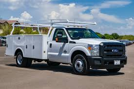 2016 Ford F-350 Stahl Contractors Body Walkaround - YouTube 1980 Chevrolet G20 Van G30 W66l 400ci Engine Mechanics Truck Bodies And Cranes Hughes Equipment 7403988649 Martin Service Cheap Stahl Utility Body Find Deals On Line At 2013 Ford F350 4x4 Crew For Sale67l B20 Dieselstahl Cstk Brands Archives Page 2 Of Mdst Mechanic Cliffside 2003 E350 Dual Wheel Serviceutility The Dexter Company Beds Landscape Mastercraft Twitter Chevy Truck With A