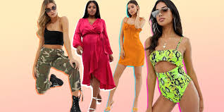 Asos Discount Code: How To Get 20% Off Everything Seen On Latest Celeb Fashions Preylittlething Shoptagr Rose Strappy Ribbed Cowl Neck Bodycon Dress By Storytime Bhoocom Refund Nightmare Pretty Little Thing Missguided Vs Asos Refunds Black Friday Cyber Monday 2018 Us Usa Will Shopping At Give Me Cancer Why Plt App Whats In Hailey Baldwins Collection Leopard Skirt 25 Off Everything Instantly Coupon Codes Topman And Accused Of Replacing Other