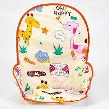 100 Kangaroo High Chair Detail Feedback Questions About ALWAYSME Baby Kids Children