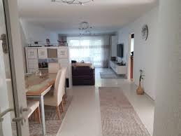 30 qm wohnzimmer mit kuche caseconrad