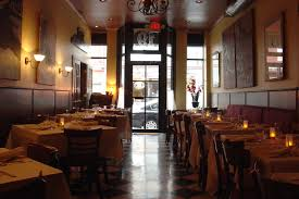 Mrs Wilkes Dining Room Savannah Ga by Antoine Mcguire U0027s Oyster U0026 Ale House Celtic Français At Main