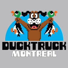 Duck Truck MTL - Photos   Facebook The Duck Truck Spitalfields Ldon England Great Walk Through Oregon Uploaded By George Bunch T Mack Rs 700 Rubber V120718 Ats Mod Fluvarium On Twitter 2018 Big Shout Out To Book The Lets Quack Extreme Racing Claiborne Hauling Llc 2007 Scrap Mechanic Gameplay Ep55 Fan Creation Feds Axle From Duck Boat In Deadly Crash Sheared Off Naples Herald Dub Magazine Willie Robertson The Truck Commander