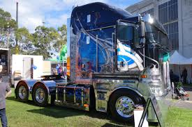 Annual Penrith Working Truck Show 2015 - Sydney Power Truck Show Stock Photos Images Alamy 75 Chrome Shop Brisbane 2017 Hammar Siloaders Intertional Mid American 2018 Bigtruck Magazine Valley Clovis Park In The Clifford Tasures Of Minto The 2016 Ntea Work Cc Global Wsi Xxl Part One Tractors And A Few Trucks Trucking Made Easy Waterford And Motor Annual Penrith Working 2015 Sydney Shows Archives Truckanddrivercouk