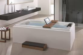hoesch bad accessoires natürliche materialien erleben