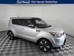 Dick Hannah Ram Truck Center | Facebook Start Something New In 2018 At Dick Hannah Ram Truck Center Youtube Search Over 1000 Cars And Trucks Volkswagen Competitors Revenue Employees Owler Company Profile Ram Vehicles For Sale Dealrater Used Car Portland Vancouver Dealerships Cjdr Dickhannahcjdr Twitter Google Center Grand Opening Service Xpress Acura Goods Over 1 000 Cars Trucks