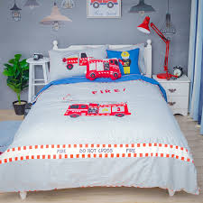 Fire Truck Bedding Boys Bedding Kohls Amazoncom Dream Factory Trucks Tractors Cars 5piece Vintage Batman Comforter Set Twin Sets Full Kids Car Total Race Crib Really Y Nursery Decor L Bedroom Cute Colorful Pattern Circo For Teenage Girl Toddler Boy Cstruction Truck Blue Red Fire Fullqueen Fire Truck Bedding At Work Quilt Walmartcom Size Trucks Boys Nursery Art Prints Etsy Bed In Bag Build It