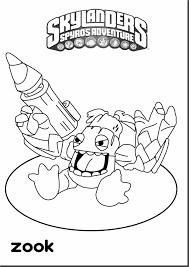 Preschool Lunch Time Clip Art New Stylish Prek Coloring Letramac