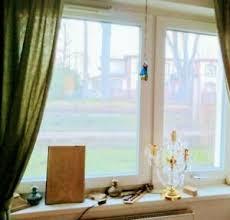 ikea gardinen vorhänge in grün günstig kaufen ebay