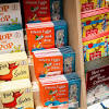 Dr. Seuss books: This Virginia school district says it isn't banning his ...