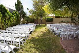 Photo Breathtaking Small Backyard Wedding Ceremony Ideas Amazing Of Affordable Outside Venues Best About
