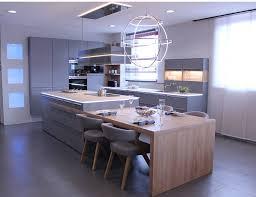 küchen amann home