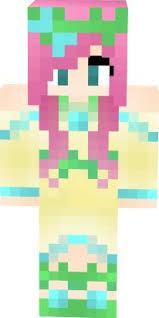 Pumpkin Pie Minecraft Skin by Minecraft Skin Pink Neko Monster Find It With Our New Android