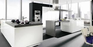 meuble cuisine laqu blanc meuble cuisine laqué unique cuisine laque blanc idées de