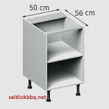 caisson cuisine 30 cm meuble cuisine 30 cm de large pour idees de deco de cuisine