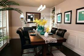 Hgtv Living Room Designs Contemporary Decorating Ideas Wallpaper Fixer Upper Pictures