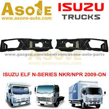 China Supplier Truck Parts ISUZU ELF N-Series NKR/NPR 2009-ON Bumper ... Used Cars Birmingham Al Trucks Awb Truck Sales New Isuzu Fuso Ud Cabover Commercial Circle Dealer In West Chester Pa Parts New Dealer Aberdeen Medium Duty Repair Request Service Boston Ma Wymer Brothers Hamilton Nz Supplier Isuzu Npr Cab 167700 For Sale At Hudson Co Heavytruckpartsnet B2b Bergeys China Japanese Engine 4bd1 Piston With Ac Compressor View Online Part Sale