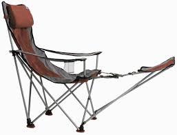 Kijaro Beach Sling Chair by Travel Chair Folding Camping Chair With Cushion U0026 Reviews Wayfair