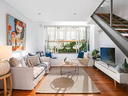 100 Bondi Beach House 11379 Gould Street NSW 2026 Apartment For