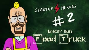 Heisenberg Lance Son Food Truck - Startup Heroes #2 - YouTube The Best 5 Books For Food Truck Entpreneurs Floridas Custom Boo Coo Roux Is A Cajun Centric Food Truck Startup Serving Spin Vegan Crunk Memphis Trucks Raw Girls Savoury Table Mothers Day Or Two And An Arepas Recipe Start Up Tampa Bay Heisenberg Lance Son Startup Heroes 2 Youtube Starting A Business Youtube Trucking Company Plan Revolution In India Ek Plate Restaurant One Fat Frog Green Commercial Kitchens How To Write For Genxeg