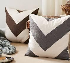 108 best throw pillows images on pinterest throw pillows