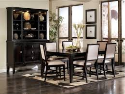 Macys Dining Room Table Pads by 100 Macy Kitchen Table Sets Apartments Archaicfair Macys