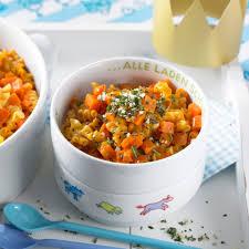 vegetarische küche vegetarische rezepte für kinder