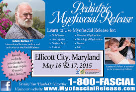 Maryland Occupational Therapy Association Conference - Pediatric ... Guide On How To Use A Foam Roller Self Myofascial Release Youtube Luna Light Myofascial Release Centers Llc Physical Therapist Wholebody Massage Lmt Mfr Practioner Ny Walt Fritzs Foundations In Seminar For Neck Roots Therapy Womens Health What Is Center How Balls Redding California Pseudo Carpal Tunnel Syndrome Treatment Selfmyofascial John Barnes Wellness With Iention Sacramento Home Faq Balance Within Pt