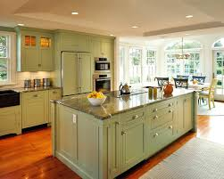 Sage Colored Kitchen Cabinets by Sage Green Kitchen Cabinets Images Image U2013 Moute
