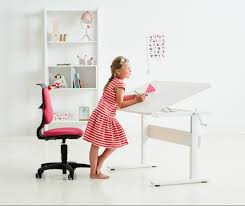 Kids Tables And Chairs Singapore | Flexa Singapore