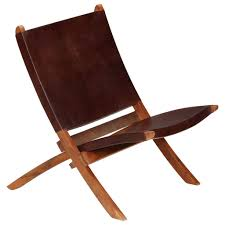Details About Folding Relaxing Chair Armchair Single Chair Genuine Leather  Office Home Balcony Cheap Folding Machine For Leather Prices Find Brooklyn Teak And Chair A Leather Folding Chair Second Half Of The 20th Century Inca Genuine Brown Bonded Pu Tufted Ding Chairs Accent Set 2 Leather Folding Low Armchair Moycor Marlo Chestnut Sr Living Room Chairsbutterfly Butterfly Chairhandmade With Powder Coated Iron Frame Cover With Pippa Armchair Details About Relaxing Armchair Single Office Home Balcony Summervilleaugustaorg