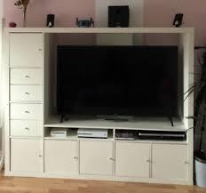 kallax wohnzimmer in wesel ebay kleinanzeigen
