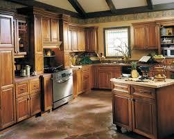 Waypoint Kitchen Cabinets Pricing by Waypoint Kitchen Cabinets Reviews Home Design Ideas