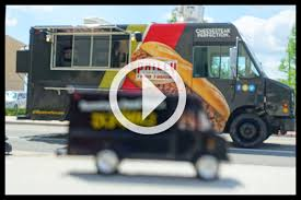 Philly Connection Food Trucks, Inc. (Food Truck #2) Built By ... Ranch Road Taco Shop Pladelphia Food Trucks Roaming Hunger Penn Apptit Street And Crazy Competion At Why Youre Seeing More Hal Trucks On Philly Streets On Foodie 14th Magazine Chi Phi Truck Bazaar In Central Florida Future A Promoting Healthy Eats Nbc 10 Lunchbox Cart Cnection Inc 3 Built By Pbandu Bad Mother Shuckers Pennsylvania Facebook Truck Explosions Raise Concerns About Safety Rules Pittsburgh