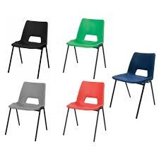 Details About Stacking Canteen/Classroom Kids School Style Chair - Black  Grey Red Green Blue Wonderful Bamboo Accent Chair Decor For Baby Shower Single Vintage Thai Style Classroom Wooden Table Stock Photo Edit Hille Se Chairs And Capitol 3508 Euro Flex Stack 18 Inch Seat Height Classic Ergonomic Skid Base Rustic Tables Details About Stacking Canteenclassroom Kids School Black Grey Red Green Blue Empty No Student Teacher Types Of List Styles With Names 7 E S L Interior With Chalkboard Teachers