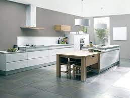 set de cuisine vendre ensemble de cuisine en bois ensemble de cuisine en bois 4 cuisine