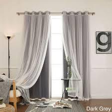 Elegant Curtains In Bedroom Window Best 25 Bedroom Curtains Ideas