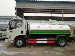 Sucking Sludge Septic Fecal Vacuum Tank - News - Shandong Xiangnong ... Septic Tank Pump Trucks Manufactured By Transway Systems Inc Services Robert B Our 3 Reasons To Break Into Pumping Onsite Installer How To Spec Out A Pumper Truck Dig Different Spankys Service Malakoff Tx 2001 Sterling 65255 Classified Ads Septicpumpingriverside Southern California Tanks System Repair And Remediation Coppola This Septic Tank Pump Truck Funny Penticton Bc Superior Experts Llc Sussex County Nj Passaic Morris Tech Vector Squad Blog
