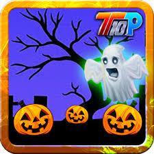 Halloween Escape Walkthrough by Halloween Celebration Go Head Escape Walkthrough