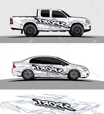 Photostock Vector Car Livery Graphic Vector Abstract Racing Shape ... Truck Charges Through Police Line Graphic Video Youtube 19 Vintage Truck Graphic Black And White Download Huge Freebie Tailgate Decals Fresh 2x Side Stripe Decal Graphic Body Kit Vehicle Vector Racing Background Shopatcloth Ford F150 Wrap Design By Essellegi 2018 For 2xdodge Ram Logo Sticker Rear 2015 2016 2017 Gmc Canyon Bed Stripes Antero American Flag Flame Car Xtreme Digital Graphix Phostock Livery Abstract Shape Hot Sale Universal Sports Stickers Auto 42017 Chevy Silverado Shadow 3m Vinyl Graphics