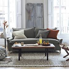 west elm bliss sofa reviews aecagra org