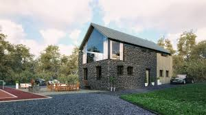 Modern Barn Conversion Ballymena | Slemish Design Studio Architects Modern Barn House In Sebastopol By Anderson And Architecture Breathtaking Style Pole Homes Home Specht Harpman Archdaily Contemporary Attractive Inspiration 16 Interiors Awesome Owl Wow A Fantastic Stylish Modern Barn Cversion For 41 1369 Best Barns Contemporary Traditional Images On Pinterest Rustic The History Of Black Sustainable Mixes New Reclaimed Materials Curbed Residential Design Studio Mm Architect Barnhouse Meridith Baer