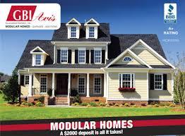 Custom Homes in MA CT NH ME RI