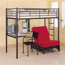20 cool bunk bed with desk designs bunk bed desks and bunk bed