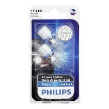 921 philips led bulb t16 philips led bulb led wedge bulb